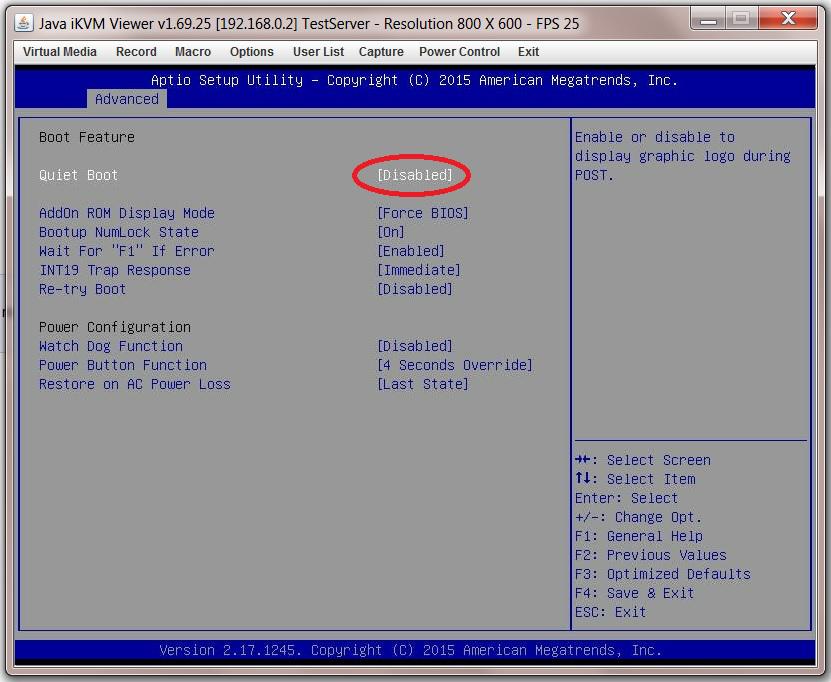 fester:prelim_bios [danb35's Wiki]