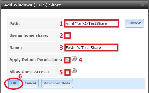 fester:shares_basic [danb35's Wiki]